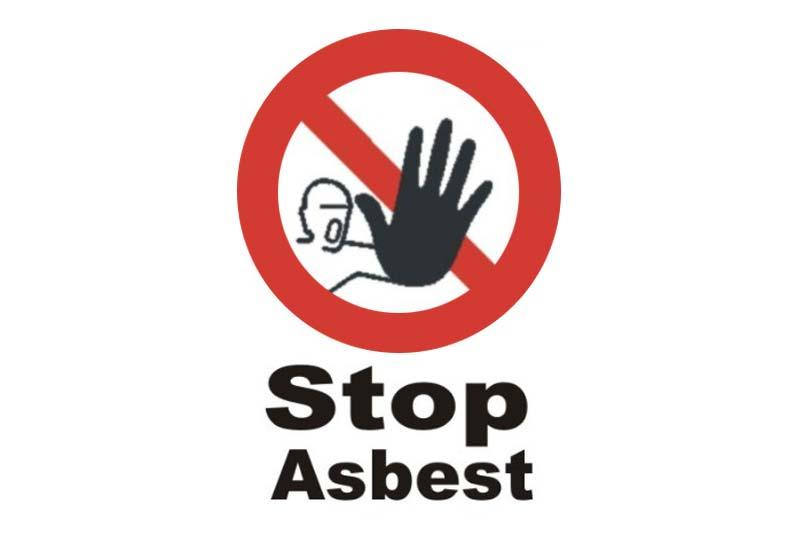 Nienhuis asbest aanleveren
