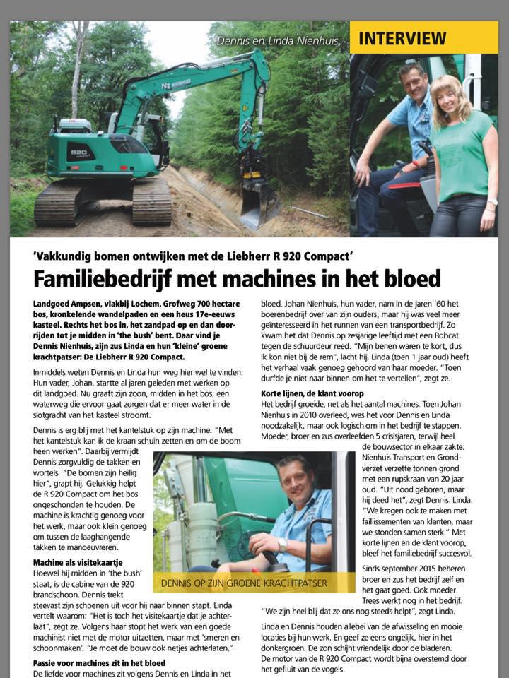 Interview-Dennis-en-Linda-Nienhuis